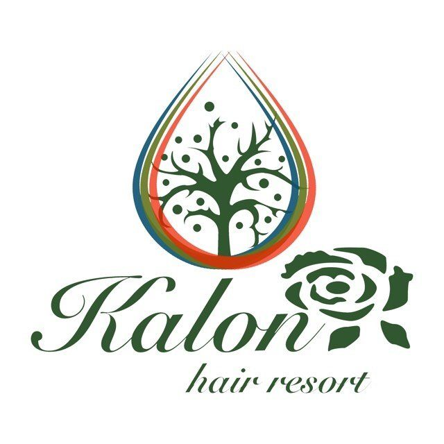 Kalon hair resort / 自由が丘